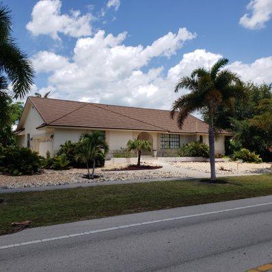 82 N Barfield Drive, Marco Island, FL 34145 - #: 2202357