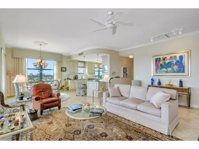 1069 Bald Eagle Drive UNIT 604, Marco Island, FL 34145 - #: 2202450