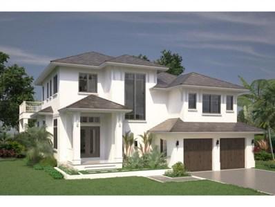 362 Beach Lily Lane, Marco Island, FL 34145 - #: 2202459