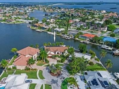 396 Rookery Court, Marco Island, FL 34145 - #: 2202460