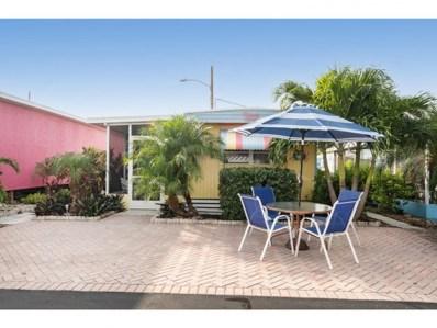 414 Papaya Street UNIT C, Goodland, FL 34140 - #: 2202470