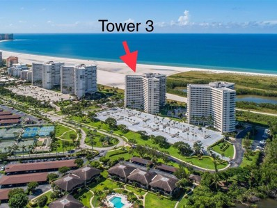 380 Seaview Court UNIT 311, Marco Island, FL 34145 - #: 2202503