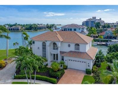 1280 Stone Court, Marco Island, FL 34145 - #: 2202526