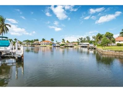 478 Kendall Drive, Marco Island, FL 34145 - #: 2202573