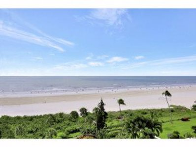 176 S Collier Boulevard UNIT 806, Marco Island, FL 34145 - #: 2202616
