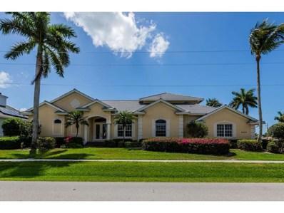 1819 Honduras Avenue, Marco Island, FL 34145 - #: 2202653