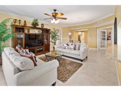 1060 Borghese Lane UNIT 702, Naples, FL 34114 - #: 2202670