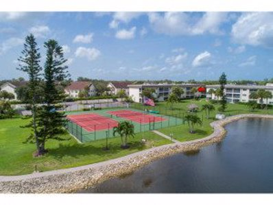 1008 E Manatee Road UNIT 302, Naples, FL 34114 - #: 2202678