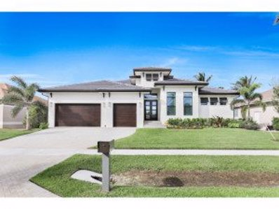 1172 Breakwater Court UNIT 7, Marco Island, FL 34145 - #: 2202706