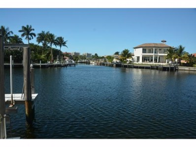 348 Copperfield Court, Marco Island, FL 34145 - #: 2202725