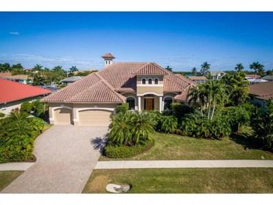 143 Hollyhock Court, Marco Island, FL 34145 - #: 2202780