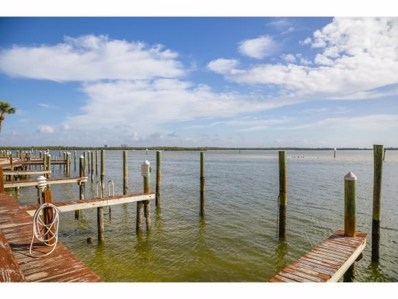 1085 Bald Eagle Drive UNIT A406, Marco Island, FL 34145 - #: 2202783