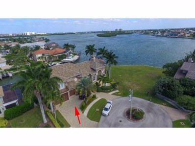 480 Gray Court, Marco Island, FL 34145 - #: 2202792