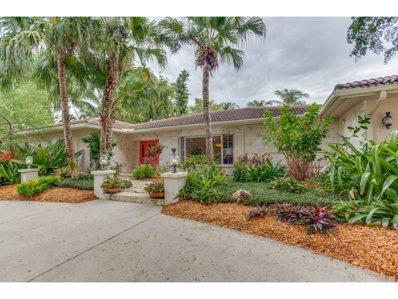 941 Scott Drive, Marco Island, FL 34145 - #: 2202806