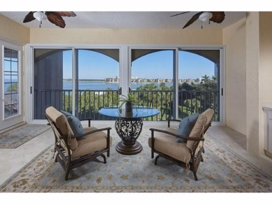 3000 Royal Marco Way UNIT 419, Marco Island, FL 34145 - #: 2202869