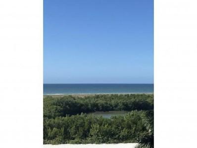 380 Seaview Court UNIT 601, Marco Island, FL 34145 - #: 2202901