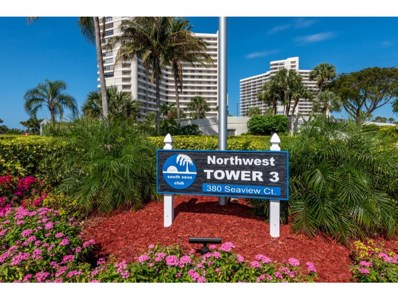 380 Seaview Court UNIT 706, Marco Island, FL 34145 - #: 2202907