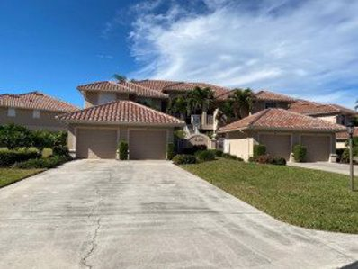 560 Club Marco Circle UNIT 101, Marco Island, FL 34145 - #: 2202916