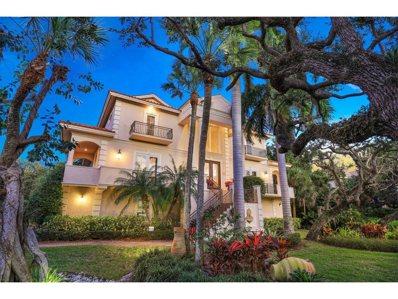355 Gumbo Limbo Lane, Marco Island, FL 34145 - #: 2202917