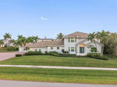 190 Geranium Court, Marco Island, FL 34145 - #: 2202950