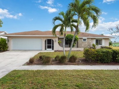 321 Worthington Street UNIT 8, Marco Island, FL 34145 - #: 2202952