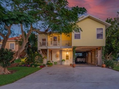 86 Dolphin Circle, Naples, FL 34113 - #: 2202953