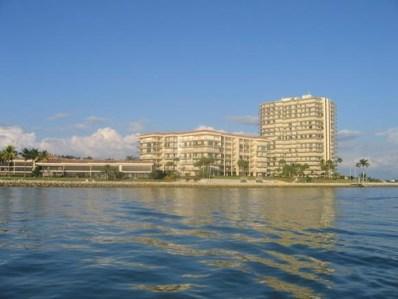 1080 S Collier Boulevard UNIT 305, Marco Island, FL 34145 - #: 2210004