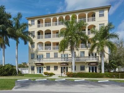 886 Park Avenue UNIT 301, Marco Island, FL 34145 - #: 2210025