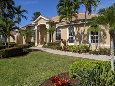 1540 Collingswood Avenue, Marco Island, FL 34145 - #: 2210082