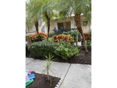134 N Palm Drive UNIT 7, Naples, FL 34112 - #: 2210093