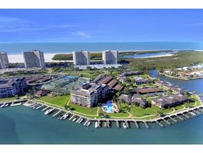 591 Seaview Court UNIT A-202, Marco Island, FL 34145 - #: 2210099