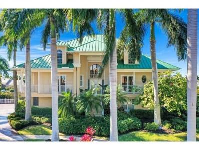 751 Rockport Court, Marco Island, FL 34145 - #: 2210107