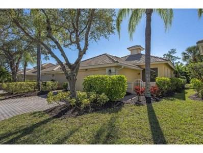 3800 Cotton Green Path Drive, Naples, FL 34114 - #: 2210118