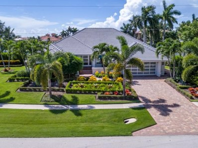 491 Price Court, Marco Island, FL 34145 - #: 2210133
