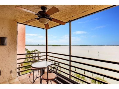 1085 Bald Eagle Dr UNIT A-504, Marco Island, FL 34145 - #: 2210141