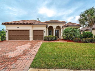 3787 Treasure Cove Circle, Naples, FL 34114 - #: 2210150