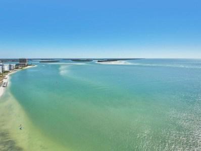 970 Cape Marco Drive UNIT 1905, Marco Island, FL 34145 - #: 2210157