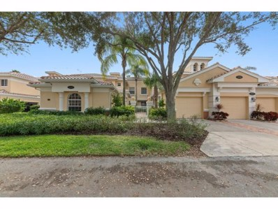 3980 Deer Crossing Court UNIT 101, Naples, FL 34114 - #: 2210158