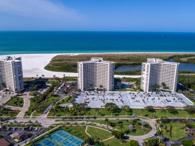 440 Seaview Court UNIT 406, Marco Island, FL 34145 - #: 2210159