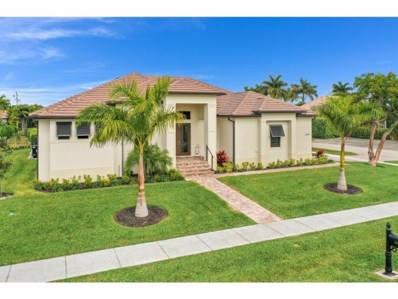 1480 Galleon Avenue, Marco Island, FL 34145 - #: 2210184
