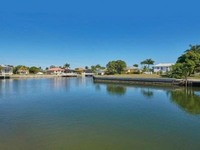 439 Persian Court, Marco Island, FL 34145 - #: 2210188