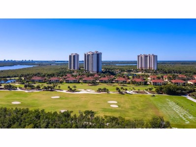 1060 Borghese Lane UNIT 1605, Naples, FL 34114 - #: 2210189