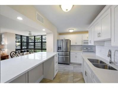 380 Seaview Court UNIT 103, Marco Island, FL 34145 - #: 2210192