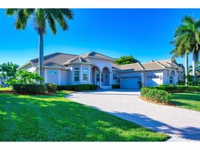 1431 Salvadore Court, Marco Island, FL 34145 - #: 2210219