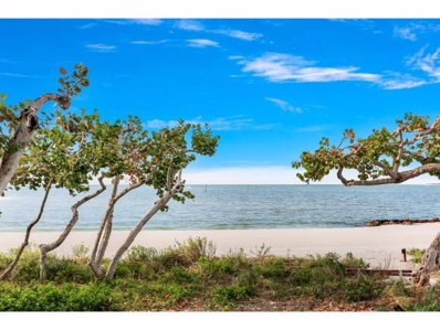 2000 Royal Marco Way UNIT 15, Marco Island, FL 34145 - #: 2210223