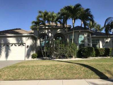 473 W Joy Circle, Marco Island, FL 34145 - #: 2210243