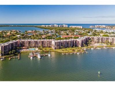 1085 Bald Eagle Drive UNIT 508, Marco Island, FL 34145 - #: 2210259