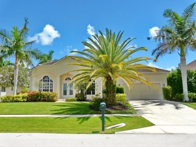 1783 Waterfall Court, Marco Island, FL 34145 - #: 2210269