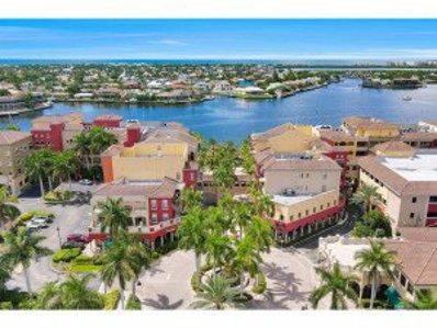 740 N Collier Boulevard UNIT 201, Marco Island, FL 34145 - #: 2210297