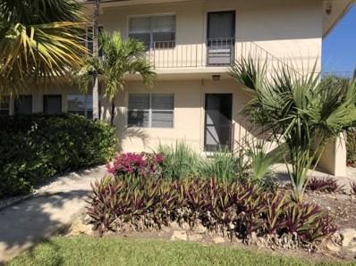 1047 Hartley Avenue UNIT 101, Marco Island, FL 34145 - #: 2210301